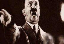 希特勒真的在战败后自杀?其中疑点重重, 美苏不敢放弃追捕