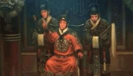 刘瑾:明正德年间宦官,最后怎么死的?