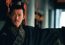 吕蒙杀关羽而青史留名,他还有其他功绩吗?